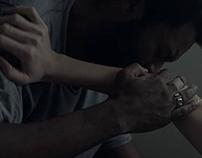 MUSIC VIDEO - JP Cooper - 'Closer'