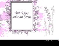 Malva&Cotton