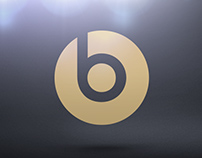 Beats By Dre: Micro Experiences