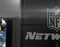 NFL NETWORK IN-GAME PACKAGE