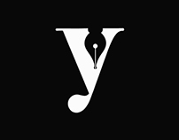 Yune | Self Branding