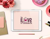 iLove E-commerce