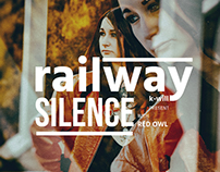 railway silence