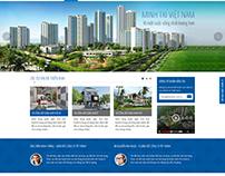 Minhtrivietnam.com