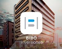 BIBO App