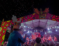 Festival Bandola 2018