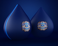 Chivas 18 - Generosity in every drop