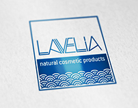 Lavelia - Natural Cosmetic Products