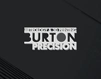Burton Precision