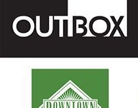Outbox at Downtown Silver Spring Video