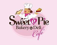 Sweet E Pie: Bakery & Deli Cafe