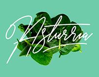 Asturria Signature