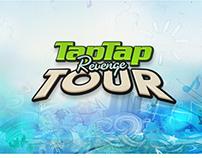 TapTap Tour