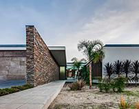 House | Casa - AVR