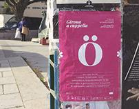 Girona a Cappella 2015