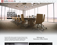 Exec Office Suites - Business