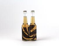 Cerveza Garagantua