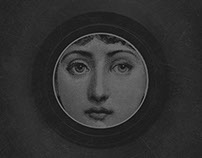 Fornasetti - History Page