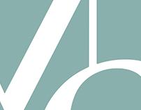 identidade visual e consultoria | marcella costa