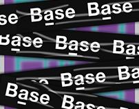 Base - Alicerce