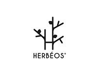 Herbéos