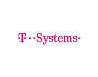T-systems(Animation)