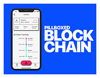 Pillboxed