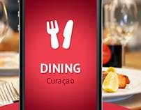 Curacao Media Designs