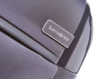 Samsonite - Duo Air