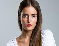 Isabella Haycock