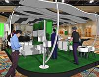 Booth Designs bmobile