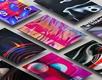 ABSTRACT POSTERS VOL. 1