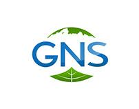 Logo Concepting