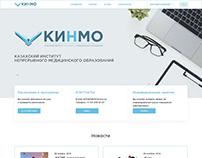 KICME / КИНМО