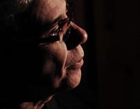 Cidadão Cultura - Entrevista Roberto Victorio