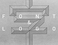 字体&标志