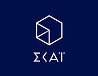 SKAI Channel Rebranding