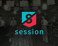 Session Supermarket