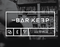 The Bar Keep