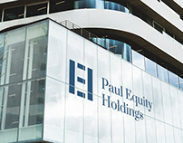 Paul Equity Holdings