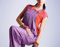 In Style Brazil - Luisa Micheletti