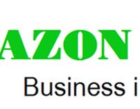 Azon Bundle Review Site