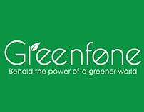 Greenfone