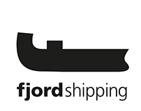 fjord shipping