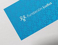Fundación Ludus