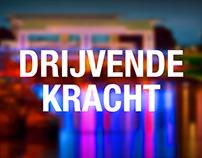 Video | 'Drijvende Kracht'