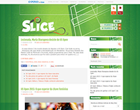 Blog Slice   O POVO Online