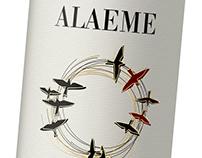 Alaeme