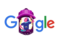 Google Allo - Sticker Pack