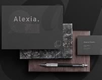 Alexia Studio